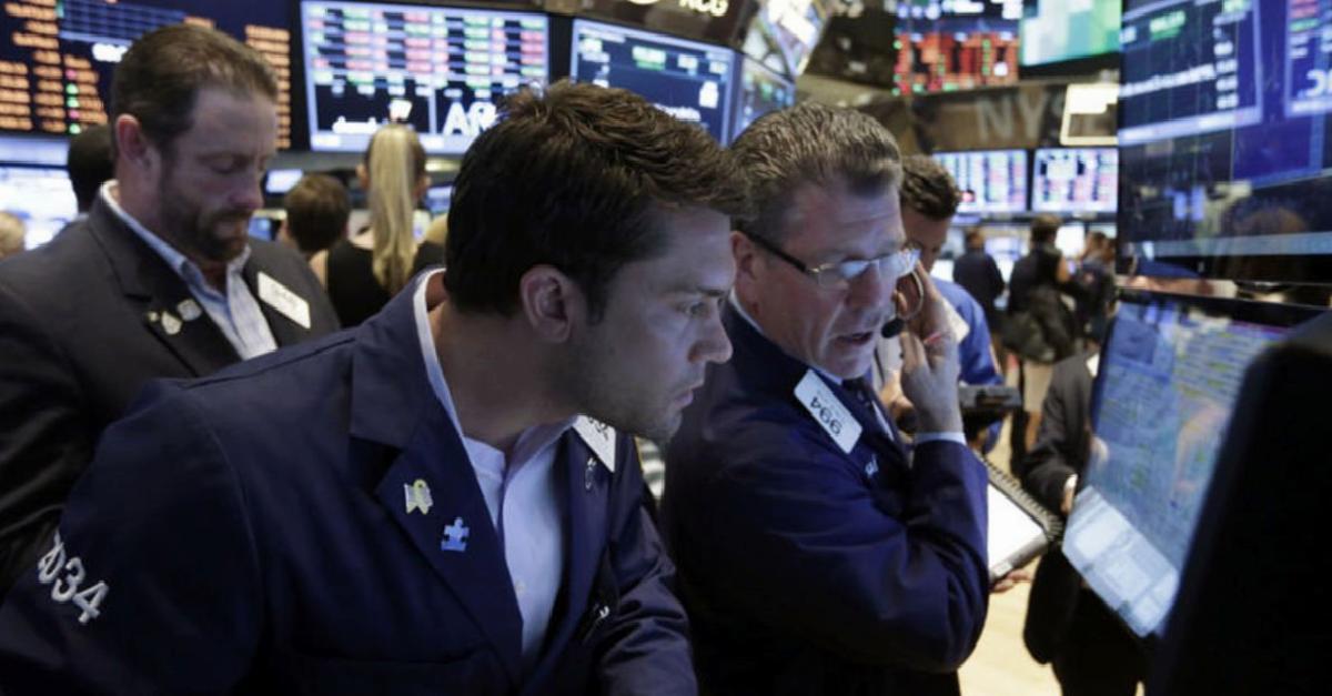 Küresel hisse rallisi hız kesti Ekonomi Haber