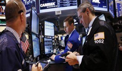 Küresel piyasalarda hisse senetleri yükseldi, dolar geriledi Ekonomi Haber