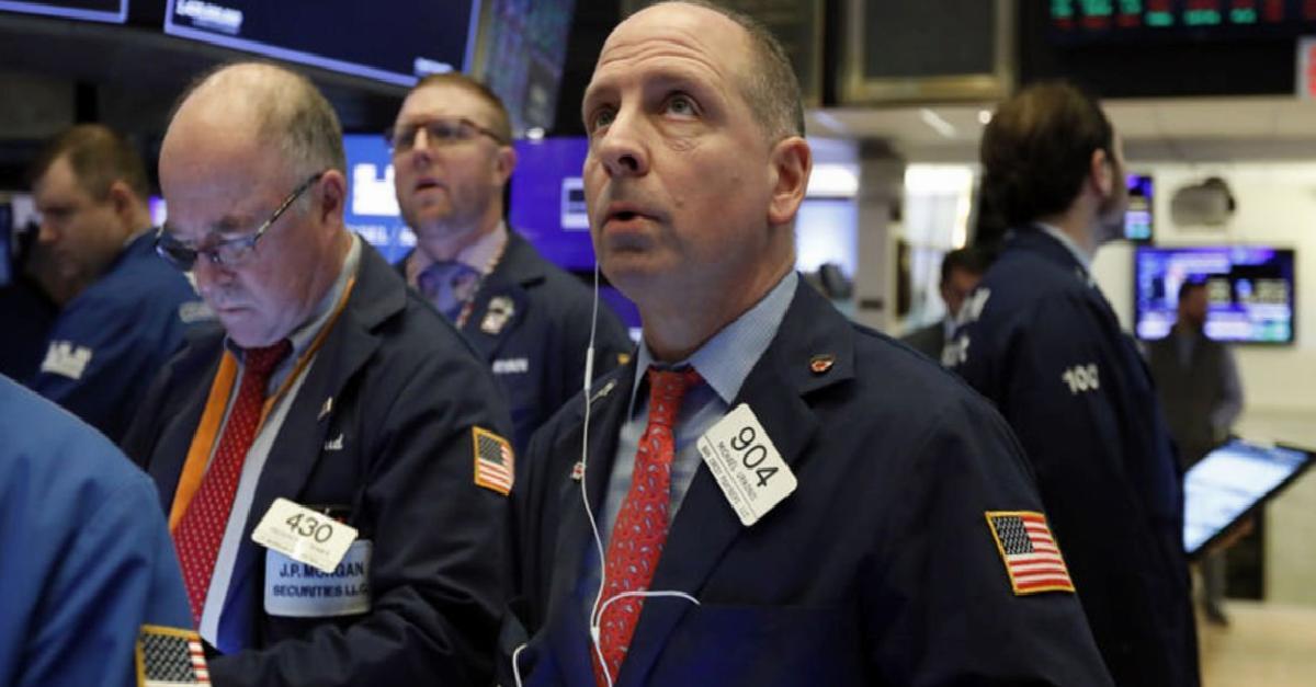 Kovid-19 endişeleri risk iştahını düşürdü Ekonomi Haber