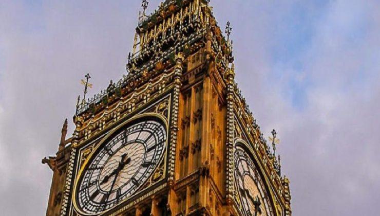 İngiltere'de işsizlik dört yılın en yüksek seviyesine çıktı Ekonomi Haber