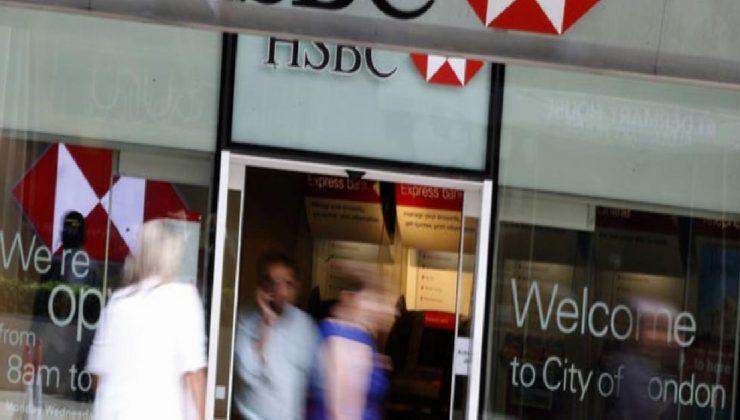 İngiltere'de temettü yasağının gevşetilmesiyle banka hisseleri ralli yaptı Ekonomi Haber
