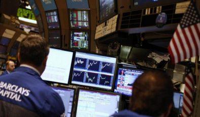 Piyasalar ABD – Çin gerginliği ve teşvik paketi belirsizliği ile baskı altında Ekonomi Haber