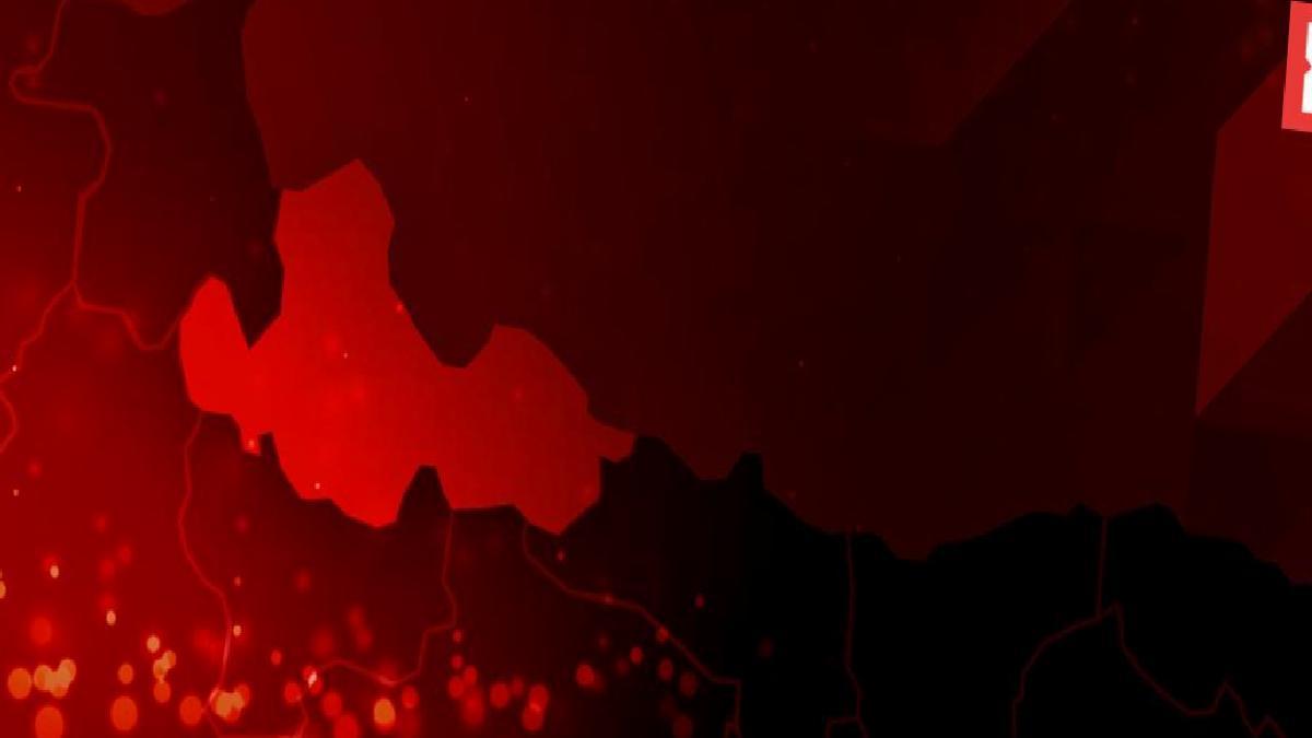 Samsun'da vefat eden eski bakanlardan Bulutoğlu son yolculuğuna uğurlandı
