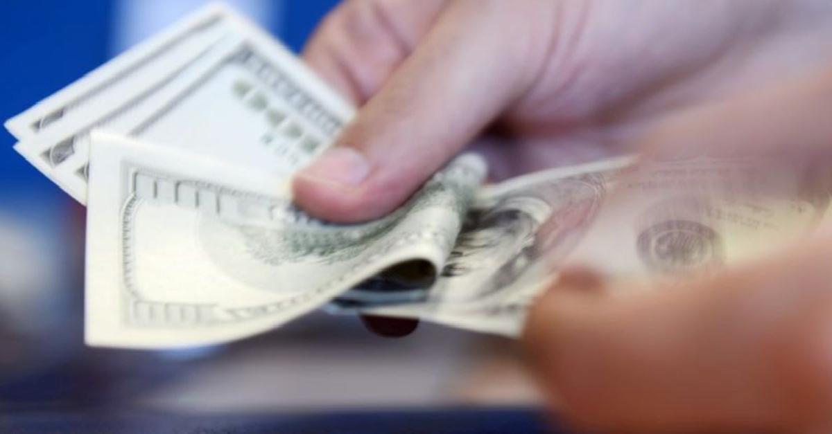 Serbest piyasada döviz açılış fiyatları (08.12.2020) Ekonomi Haber