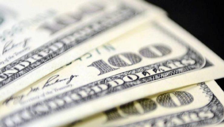 Serbest piyasada döviz açılış fiyatları (16.12.2020) Ekonomi Haber
