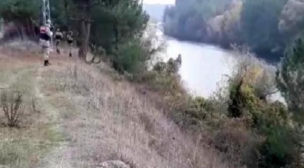 Son dakika gündem: Samsun'da baraj gölüne atlayan kadın aranıyor