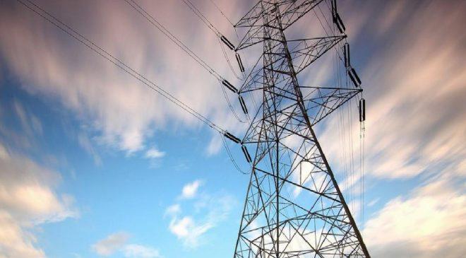 Spot piyasada elektrik fiyatları (26.12.2020) Ekonomi Haber