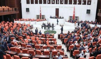 Türkiye Çevre Ajansı kuruluyor Ekonomi Haber