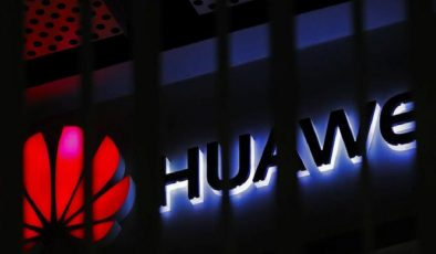 Teknoloji savaşında ABD, Çin'e karşı yeni hamle hazırlıyor Ekonomi Haber