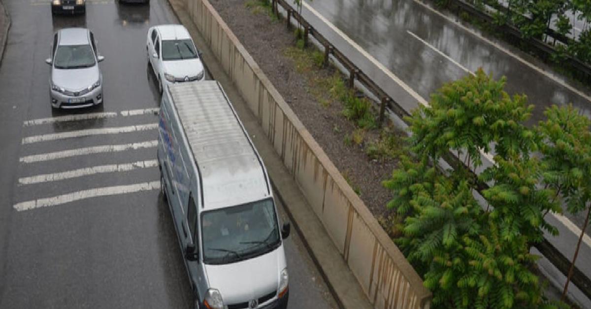 Trafik sigortasında 'tavan fiyat' 2021'de de devam edecek Ekonomi Haber