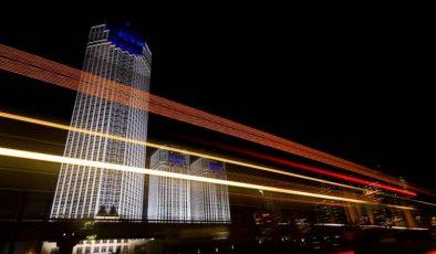 İş Bankası, Türkiye'nin en güçlü markası oldu Ekonomi Haber
