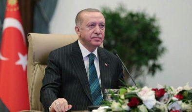 Erdoğan: Çin ile swapı 6 milyar dolara çıkardık Ekonomi Haber