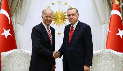 Cumhurbaşkanı Erdoğan'dan NATO Liderler Zirvesi öncesi önemli açıklamalar