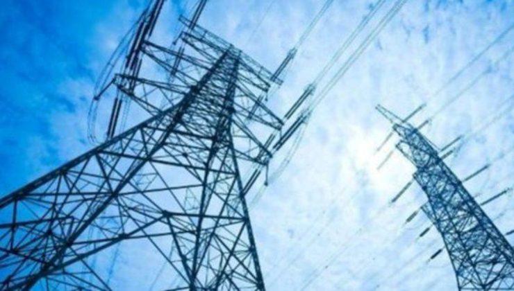 Spot piyasada elektrik fiyatları (13.06.2021) Ekonomi Haber