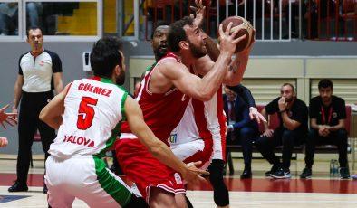 Yalovaspor-Samsunspor play-off final serisi 4 maç ne zaman oynanacak?