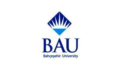 Covid 19 için İlaç Çalışması Devam Ediyor | BAU | Bahçeşehir Üniversitesi