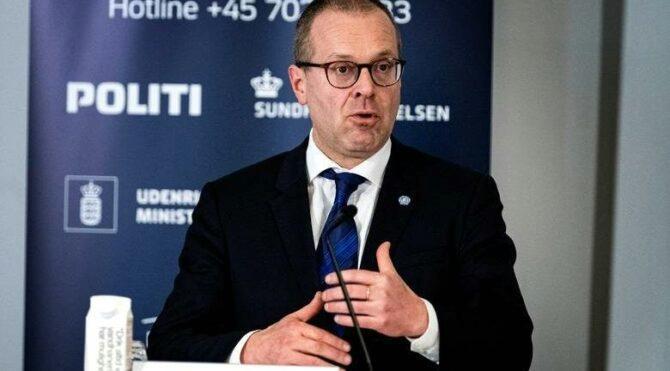 DSÖ Avrupa Direktörü Kluge: 10 haftalık düşüşten sonra vakalar yüzde 10 arttı